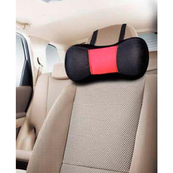 Ортопедические подушки для водителей своими руками