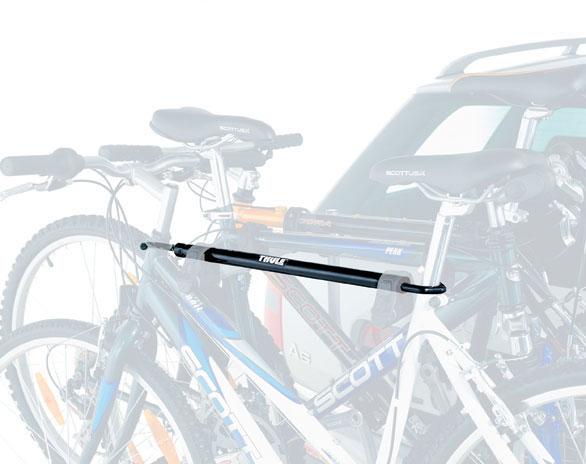 982 Адаптер THULE для нестандартной рамы велосипеда